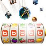 betboo casino oyunları