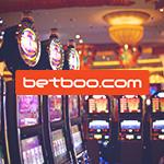 betboo slot oyunları nasıl, kazandırıyor mu ?