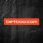 betboo yeni giriş adresi sitemizde yer almaktadır