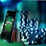 pokerin tarihi ve poker türleri