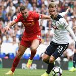 Liverpool vs. Tottenham maçının iddaa tahminlerini sizlerle paylaştık.