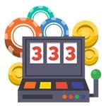Online casino sitelerinde yer alan en yeni online slot oyunlarını sizler için derledik.