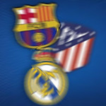 İspanya liginde bu sene kim şampiyon olur ?