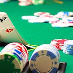 pokerde bir el nasıl yapılır