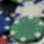 Poker oyununda nasıl profesyonel olabilirsiniz ?