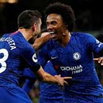 Chelsea - Southampton bahis tahminleri
