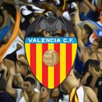Valencia - Atletico Madrid kazandıran tahminler
