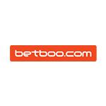betboo mobil giriş adresini sitemizde bulabilirsiniz