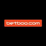 betboo güncel giriş adresini sitemizde bulabilirsiniz.