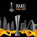 2019 UEFA Avrupa Ligi'ni kim kazanır ? Detaylı şekilde inceledik.