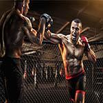 MMA (Karma Dövüş Sanatları) bahisleri nasıl yapılır yazımızda açıkladık.